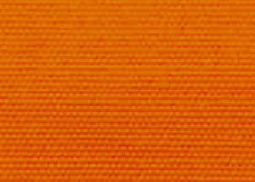 マジョリカオレンジ