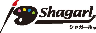 Shagarl